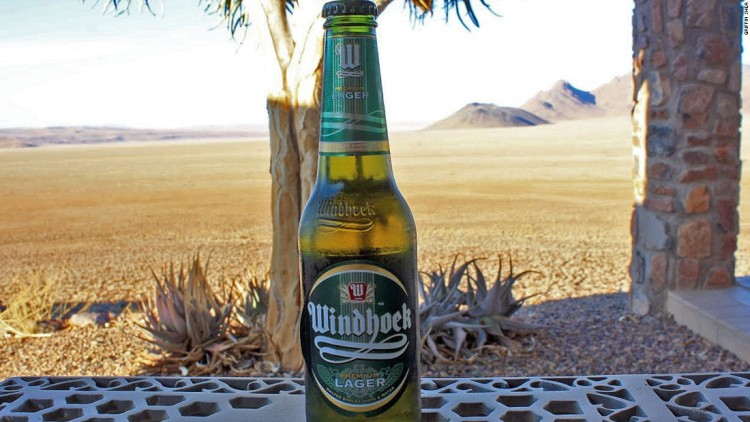 150904124413-namibia-beer-4-super-169