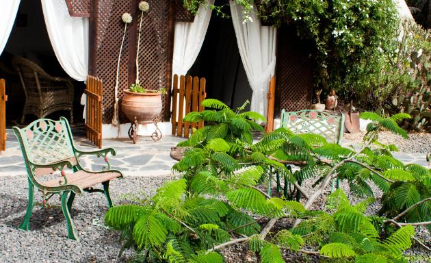 hotel_rural_era_de_la_corte__1740_630x