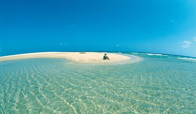 playa-de-sotavento