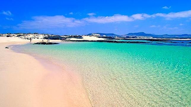 playa-el-cotillo-644x362