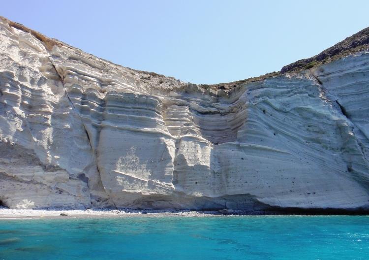 santorini-white-beach-2
