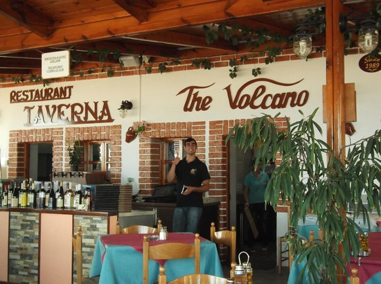 the-volcano-restaurant