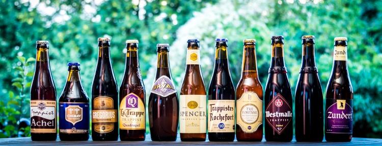 tipos-de-cerveza-cerveza-belga-cervezas-belgas-mejores-cervezas-belgas-cerveza-belga-marcas-cerveza-trapista