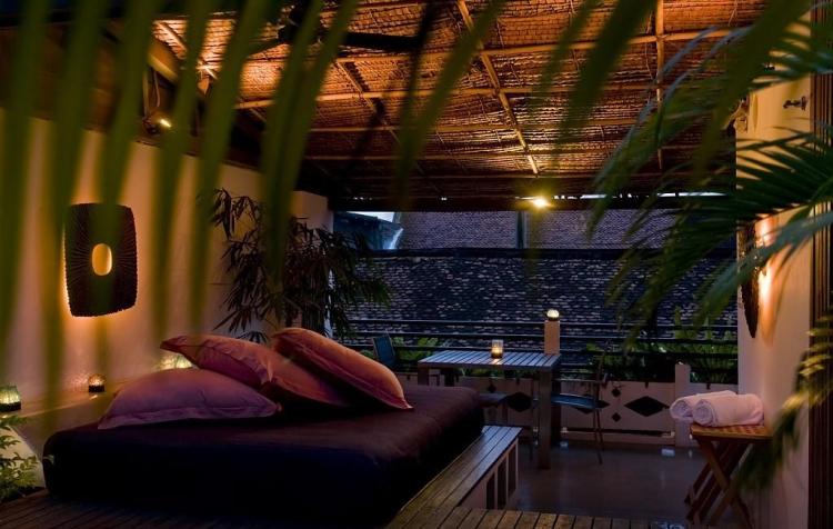 one-hotel-angkor-kambodzha