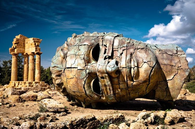 168981d1332704220-agrigento-sicilia-dos-epocas-cabeza-escultural