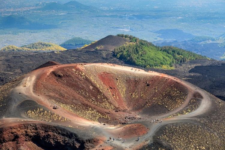 65_etna-volcano_2