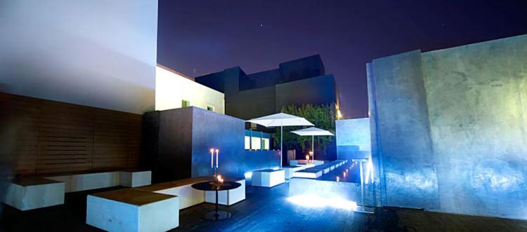 catania_hotel_romano_house_372274_1200x530