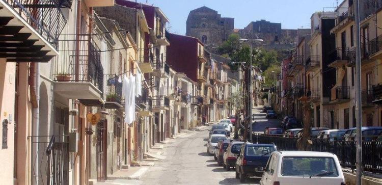 corleone-sicilia