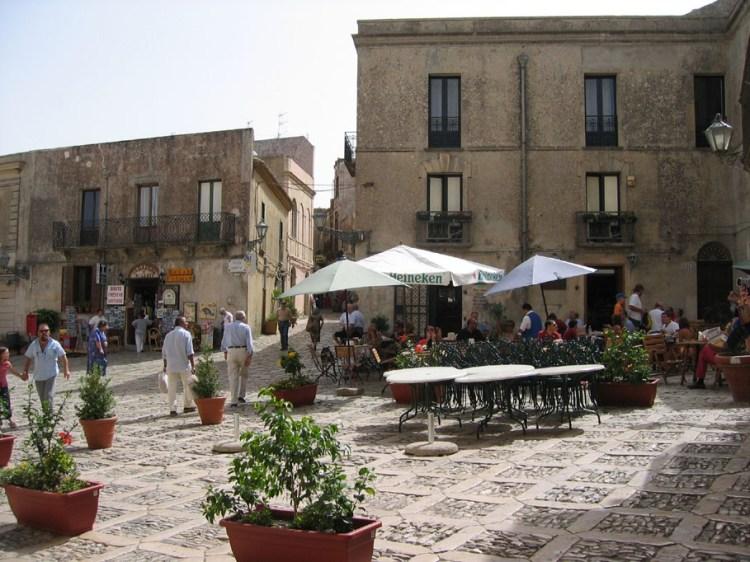 erice-piazza