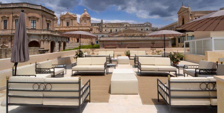 gagliardi_hotel_noto_boutique_hotel_terrazza_solarium_-e1464125193804