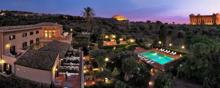 hotel-villa-athena-agrigento-059