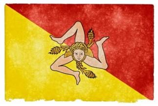 sicilia-grunge-bandera_61-1946