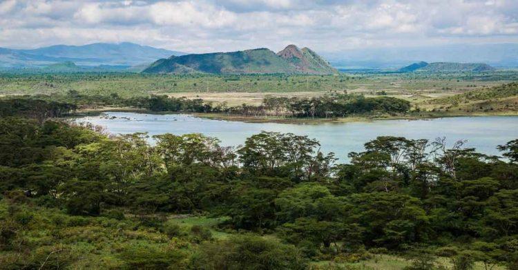valle-de-rift-kenia-africa-1024x535