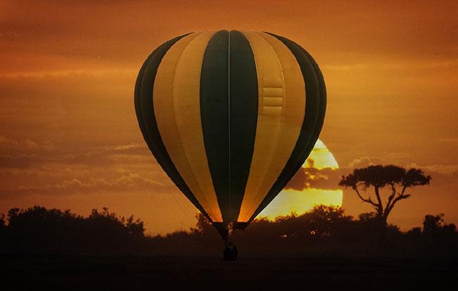 viajes-kenia-tanzania-safari-globo