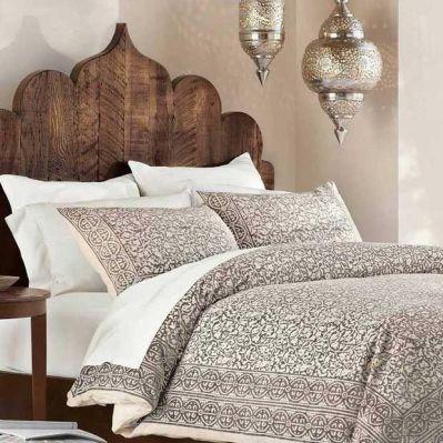 2fd0de503f17e8942a2a14342852352f-airy-bedroom-bedroom-decor