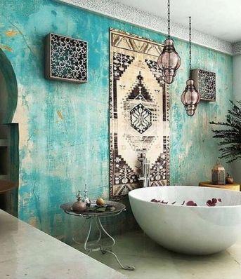 611e7970e9c30fbf40e8facda077c00d-moroccan-bathroom-bohemian-bathroom