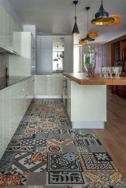 640fc84b048e74f7f1a27f9d04758e96-flooring-ideas-ideas-para