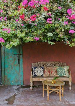 70dbbe98268628bc7c29802b7b56c938-outdoor-decor-outdoor-spaces