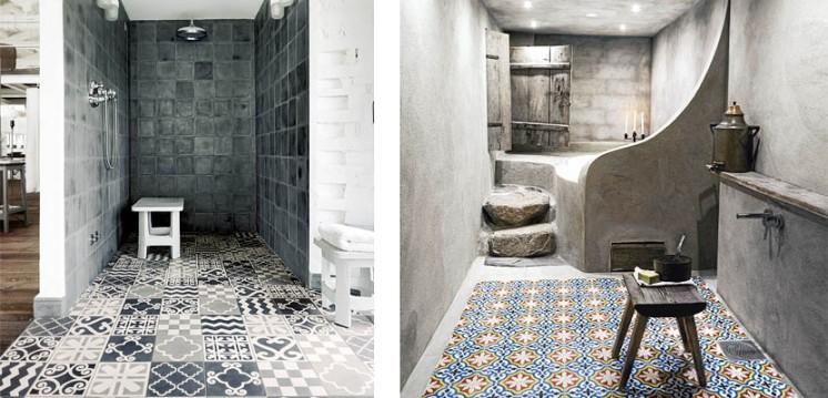 azulejos-bano-inspiracion-marroqui