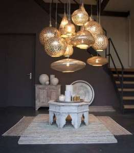 conjunto-de-lamparas-arabes