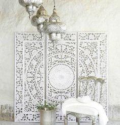 d9bf91f9b7b469638ea1373d12fbd1a5-modern-moroccan-decor-moroccan-style