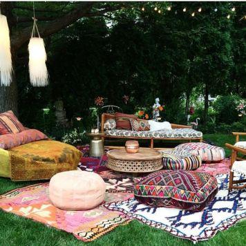 decora-tu-terraza-en-estilo-boho-marroqui-06