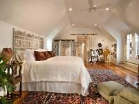 dormitorio-decoracion-marroqui-10