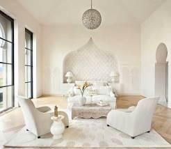 dormitorio-decoracion-marroqui