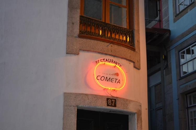 dsc_0400-cometa-restaurant