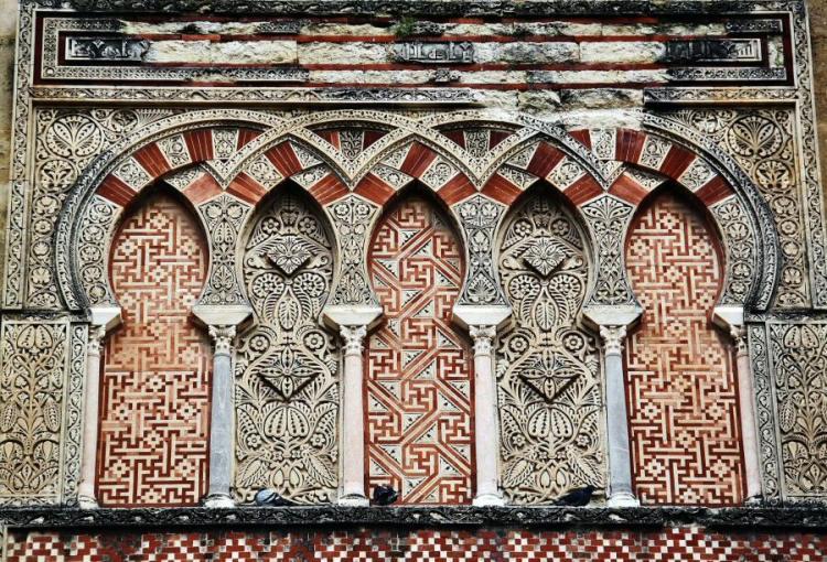 mezquita-cc3b3rdoba-fb-002