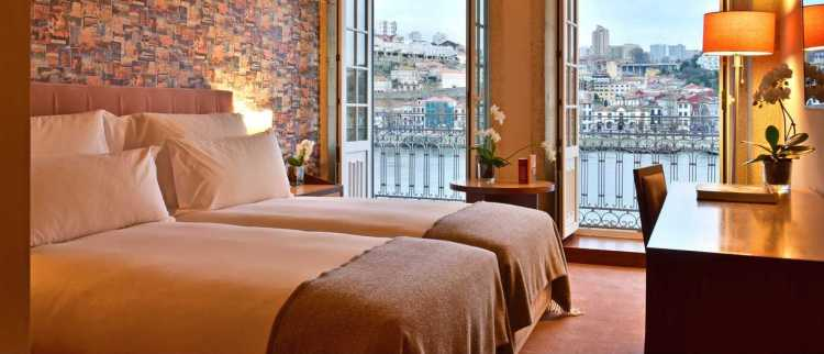 pestana-vintage-hotel-quarto-banner