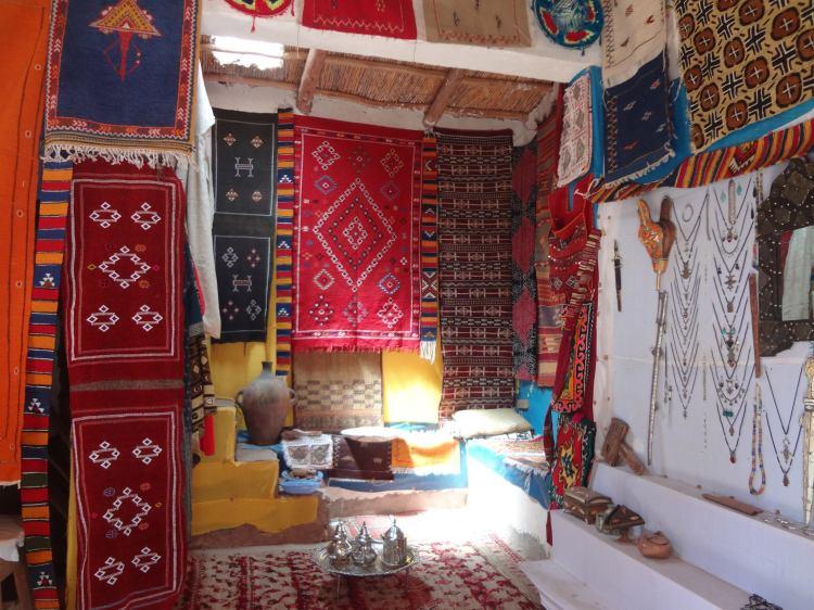 tienda-alfombras