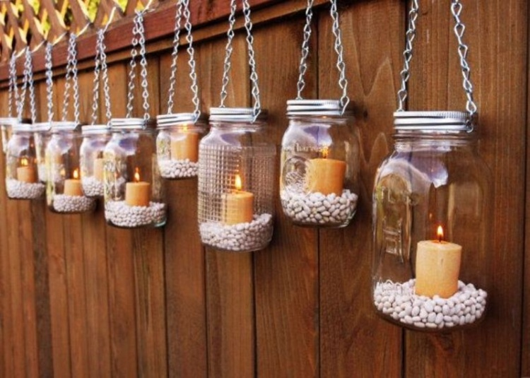 27-creative-ways-to-use-mason-jars-on-your-wedding-day-15