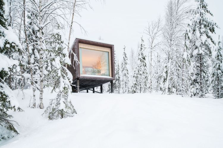arctic20treehouse20hotel_open20in20november202016_outside