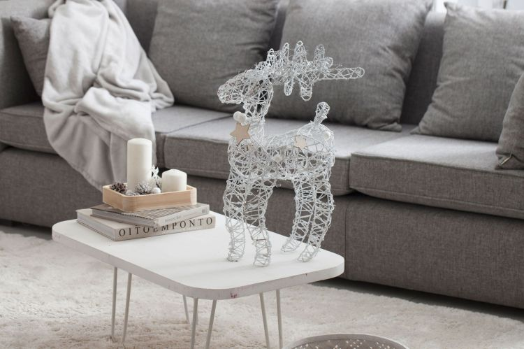 decoracion-navidena-blanca-adorno-reno-mesa-xxxx80