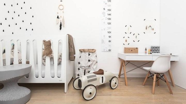 habitacion-infantil-nordica-foto1