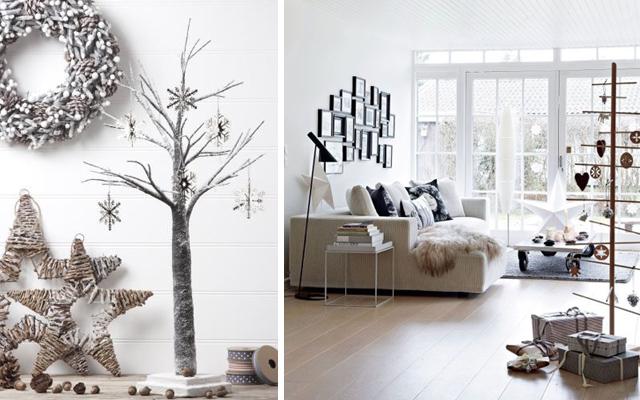 ideas-para-decorar-en-navidad-03