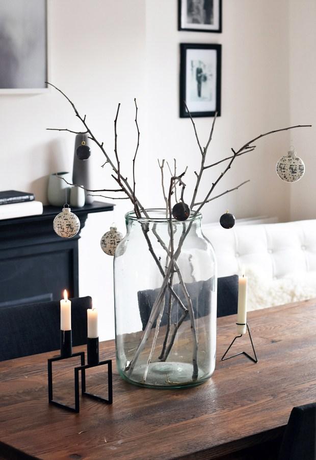 rose-grey-christmas-decorations-53