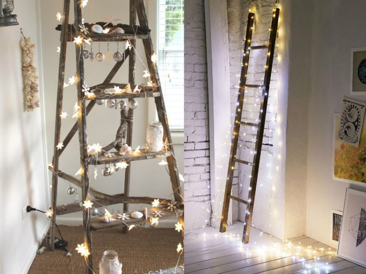 string-lights-diy-decorating-ideas-7
