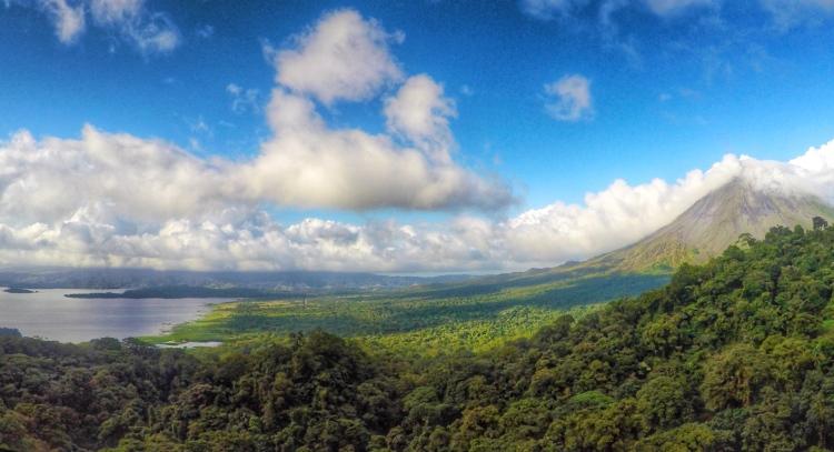 sky-trek-costa-rica-arenal-tirolesa