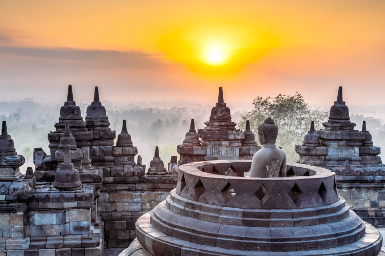 Borobudur-Sunrise-Tour-16_.jpg