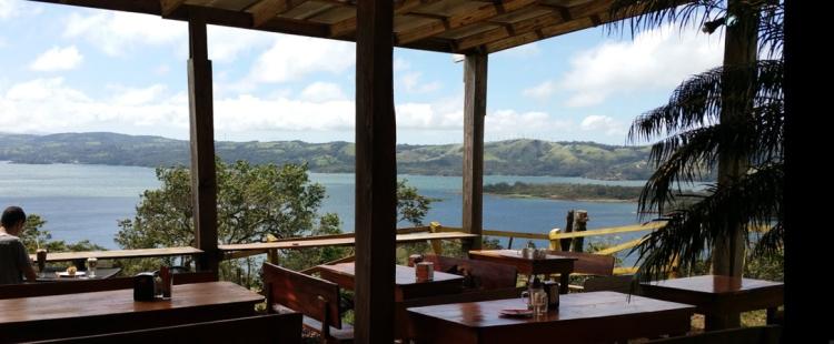 cafemacadamia-costarica-view1
