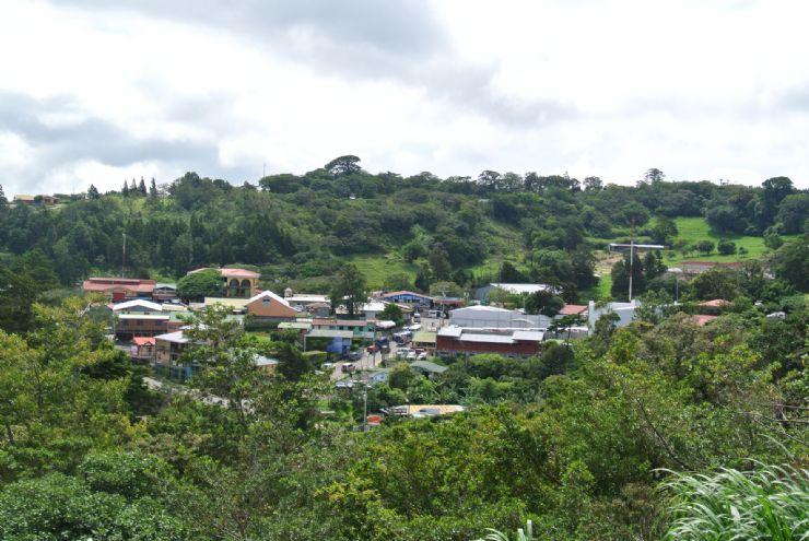 full-santa-elena-town