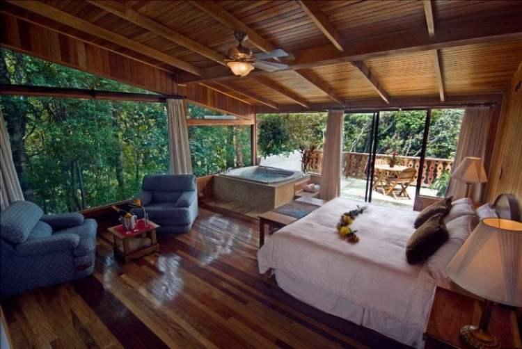 hotel-belmar-monteverde-024