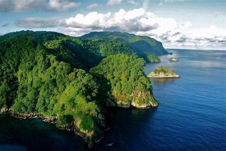 isla-del-coco-1