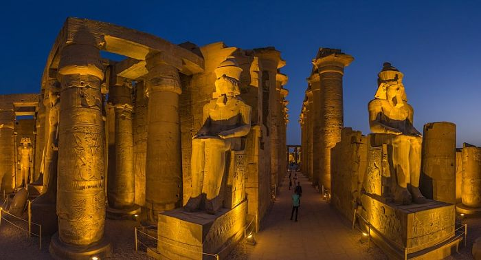 Templo-de-Luxor-6_opt