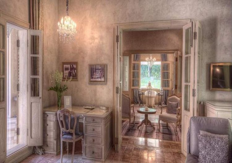 planters-master-suite-4-balquisse-heritage-hotel-850x600