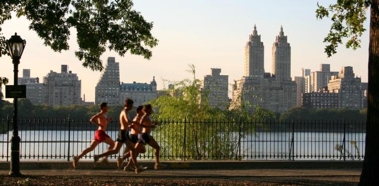 central_park_jogging1