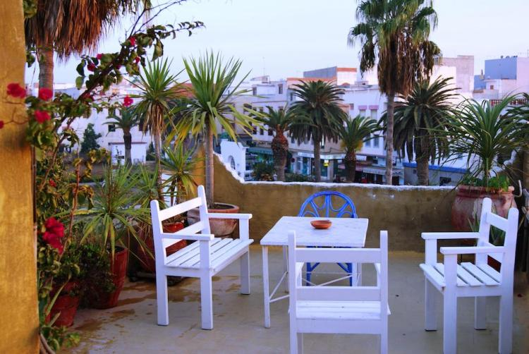 hotel-patio-de-la-luna