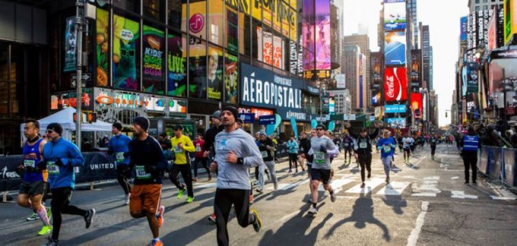 maraton-new-york-2017-838x400x80xx